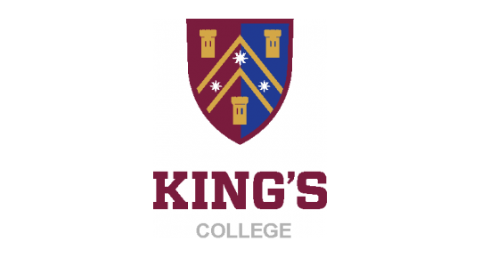 Kings College School